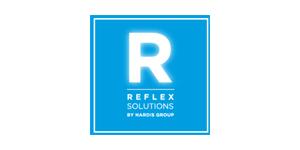 4SCM-REFLEX-SOLUTIONS