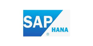 4SCM-SAP-HANA